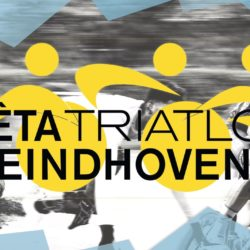 https://www.triatloneindhoven.nl/static/header2019.jpg