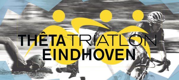 https://www.triatloneindhoven.nl/static/header2019.jpg